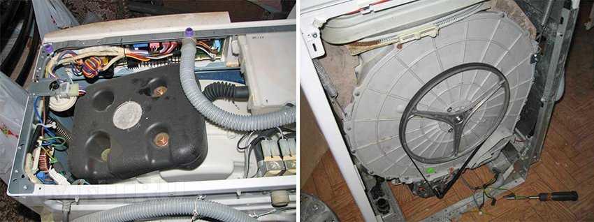 Правильный ремонт гироскутера своими руками в домашних условиях