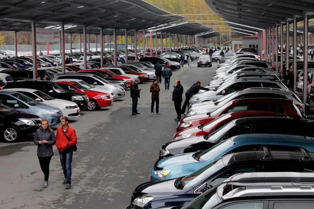 5 лучших моторов для тюнинга всех времен | 32cars.ru