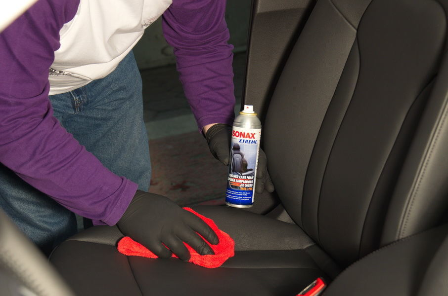 Чем очистить двигатель быстро и безопасно в домашних условиях