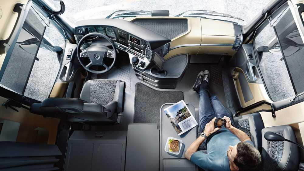 Система бесключевого доступа в автомобиль: принцип работы