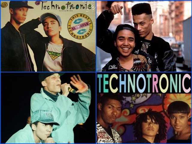 Любимые иномарки 90-х: о какой мечтали вы