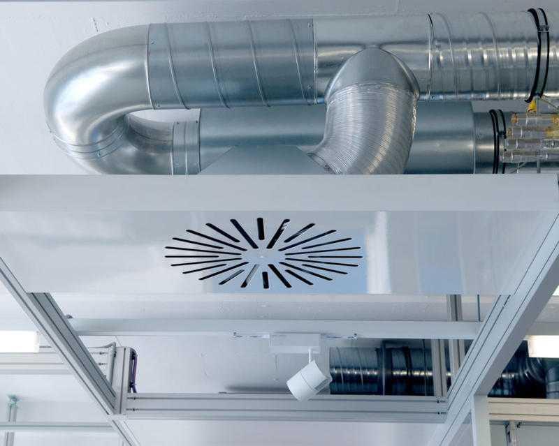 Кондиционирование воздуха. система отопления и вентиляции. кондиционер   кузов автомобиля