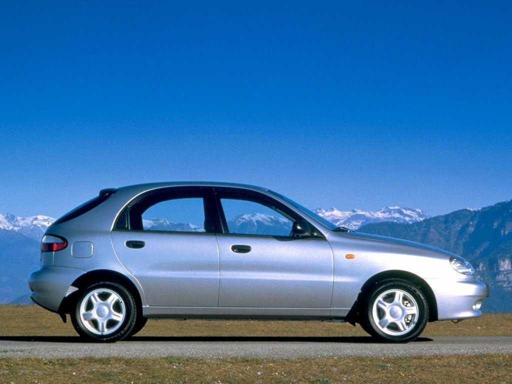 Замена рабочего тормозного цилиндра на автомобилях деу ланос (daewoo lanos), деу сенс (daewoo sens), деу нексия (daewoo nexia), шевроле ланос (chevrolet lanos), самостоятельно