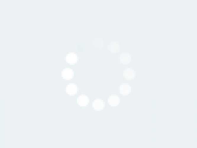 Bloodhound 4.0.1 — твоя ищейка в active directory и azure