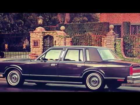Топ-7 бандитских автомобилей из 90-х