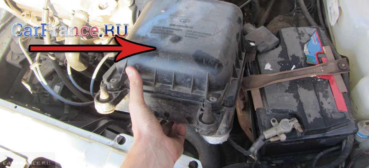 От чего возникают хлопки в двигателе и почему стреляет в глушитель?