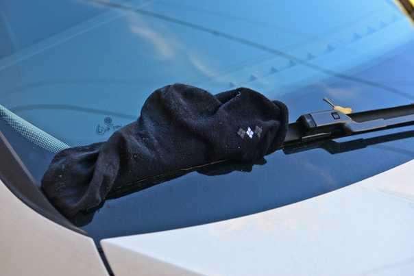 Летний уход за авто: 5 простых, но важных лайфхаков для автомобилиста