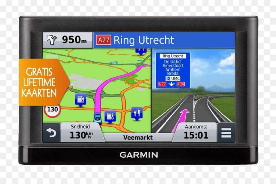 Автомобильная навигационная система -  automotive navigation system