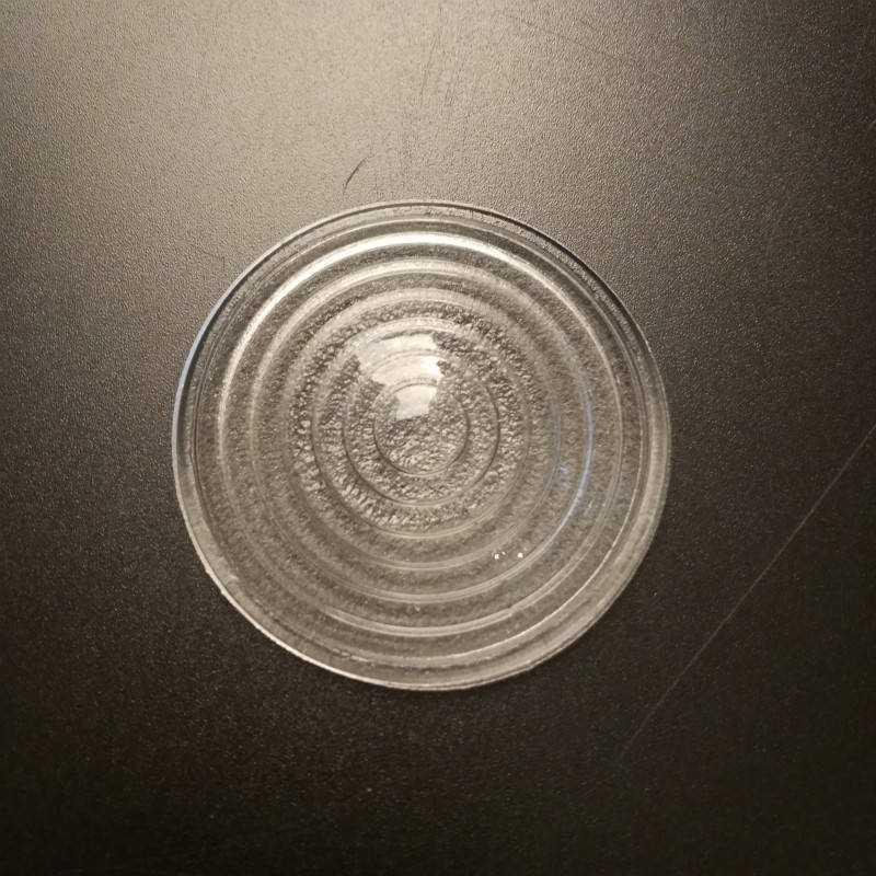 Линза френеля - fresnel lens - xcv.wiki