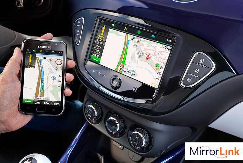 Системы навигации автомобиля (gps)   автомобильное