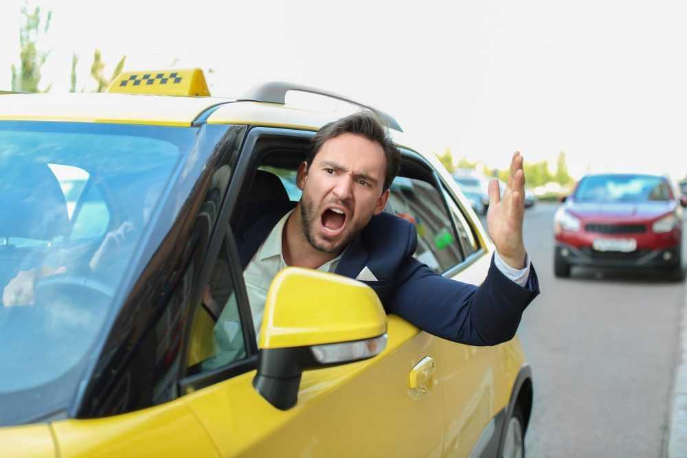 Топ 5 машин, которых боятся на дороге | авто тайм