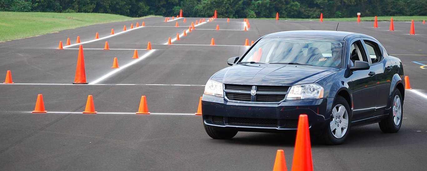 15 профессиональных советов по вождению и не только