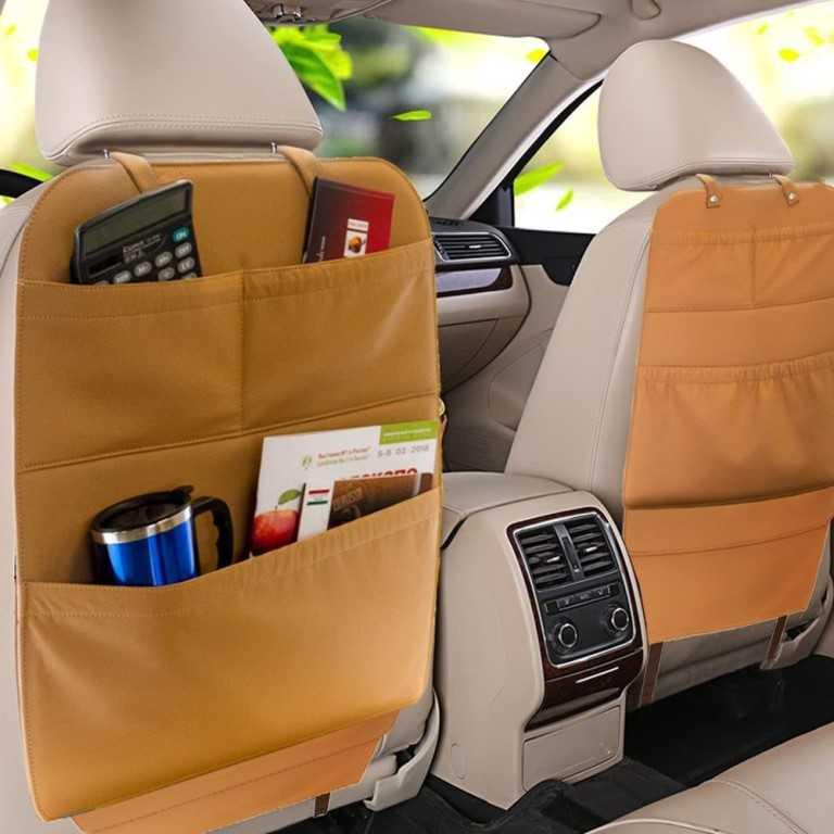 Бесключевой доступ в автомобиль, система smart key