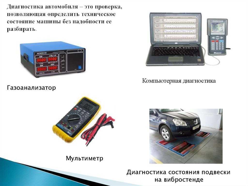 Несложные приспособления своими руками • chiptuner.ru
