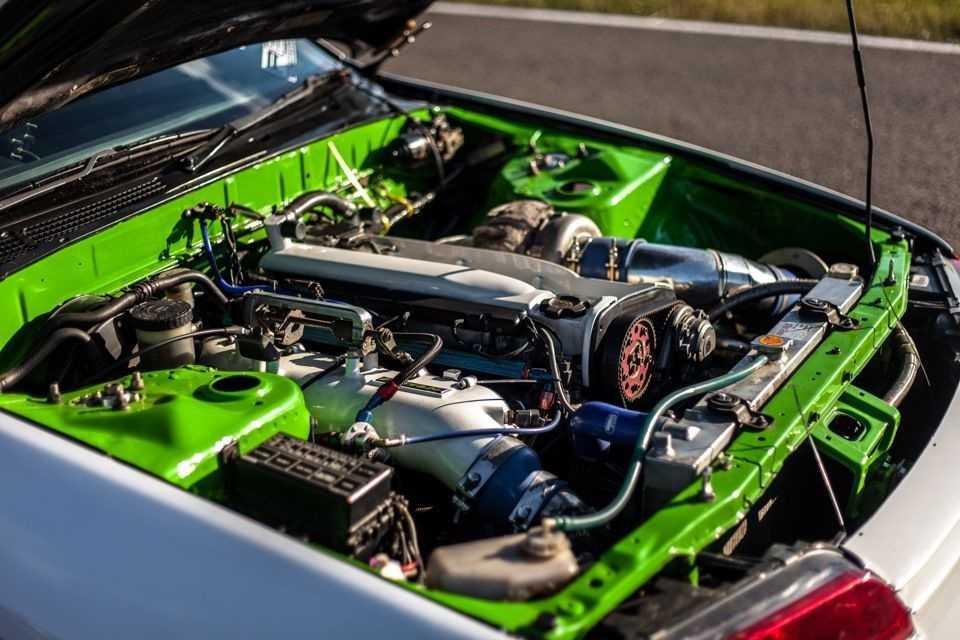 Тюнинг двигателя: виды усовершенствования и советы как своими руками модернизировать мотор (125 фото и видео)