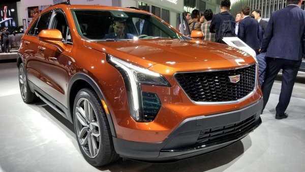 Лучшие подержанные автомобили стоимостью до 1 миллиона рублей в 2021 году