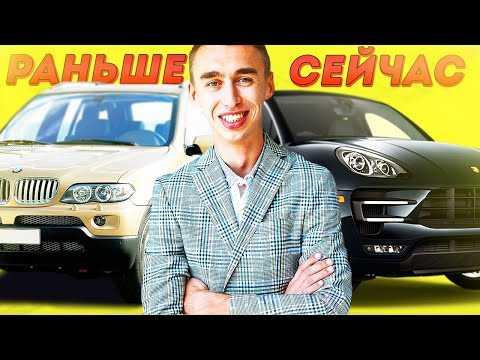 Машина после тест-драйва. стоит ли покупать или нет? кратко и честно | автоблог