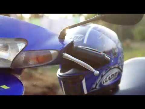 Как определить год выпуска скутеров suzuki - скутеры обслуживание и ремонт