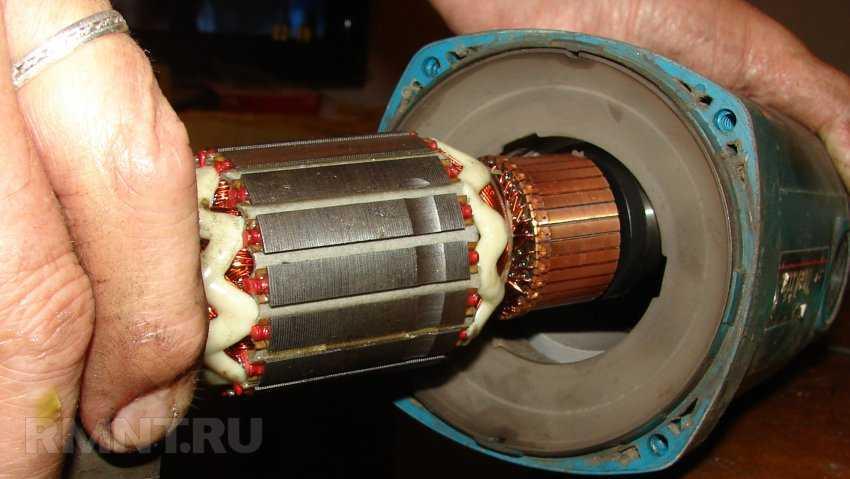 Как сделать своими руками приспособления для болгарки: стойка для точного реза, кожух-пылесборник