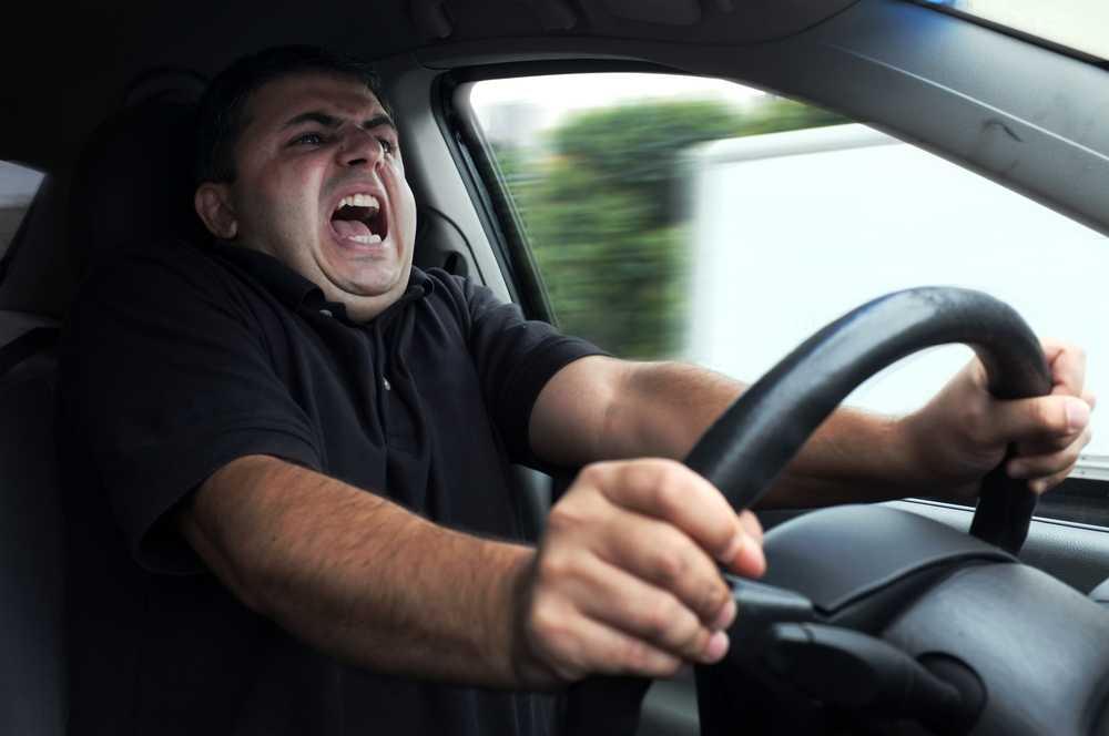 25 человек, которым не место за рулем (фотопримеры нарушений пдд)
