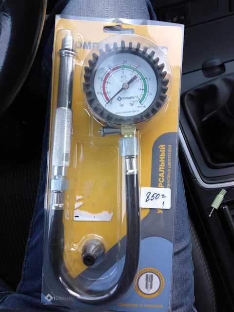 Как измерить компрессию в цилиндрах двигателя — как правильно сделать замер и когда нужно делать проверку? нормы и отклонения параметров (115 фото)