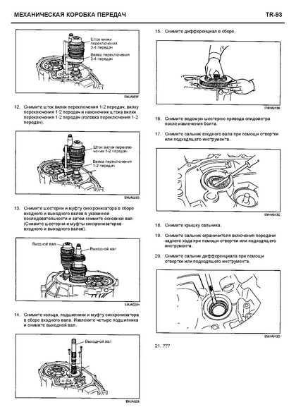 Шестеренка в домашних условиях. как сделать шестерню своими руками из металла