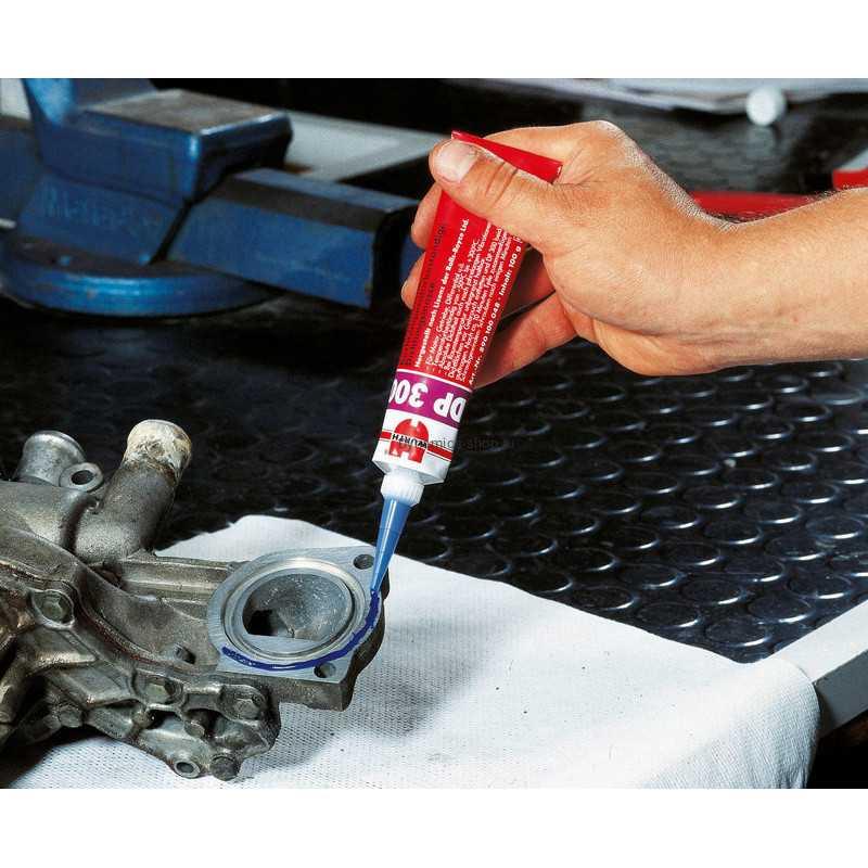 Уплотнитель для дверей автомобиля: резиновый и универсальный, ремонт и уход