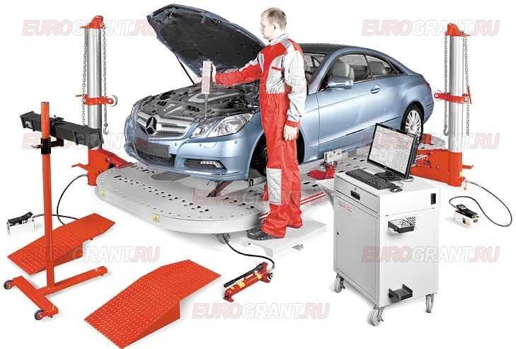 Приспособы для авто своими руками. инструменты для ремонта автомобиля. получить максимальное усилие в труднодоступном месте