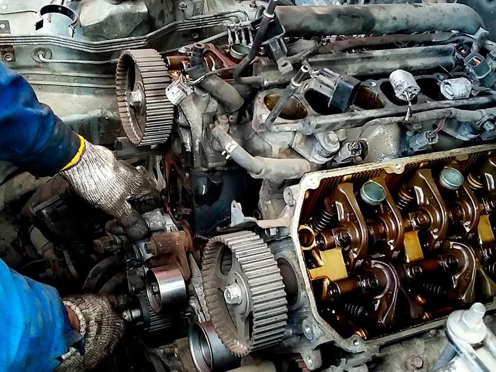 Общие правила разборки и сборки автомобиля, применяемые инструменты, приспособления и оборудование