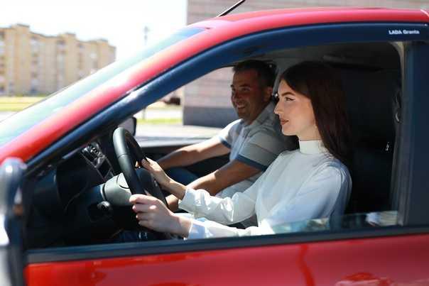 Топ-10 советов безопасного вождения автомобиля