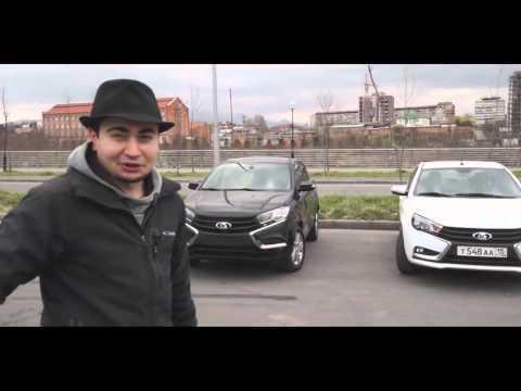 5 аргументов против покупки автомобиля с тест-драйва