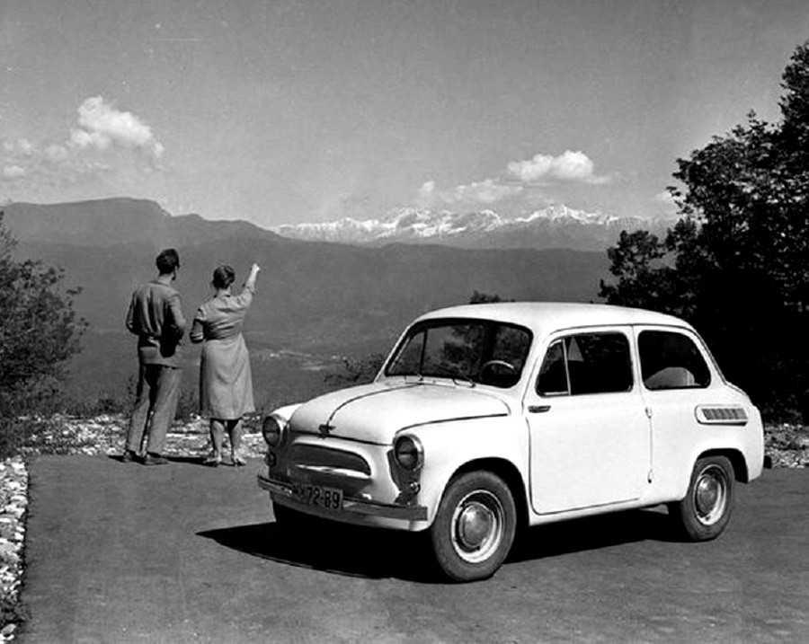 Дорогие машины со времен ссср — рейтинг самых ценных советских автомобилей