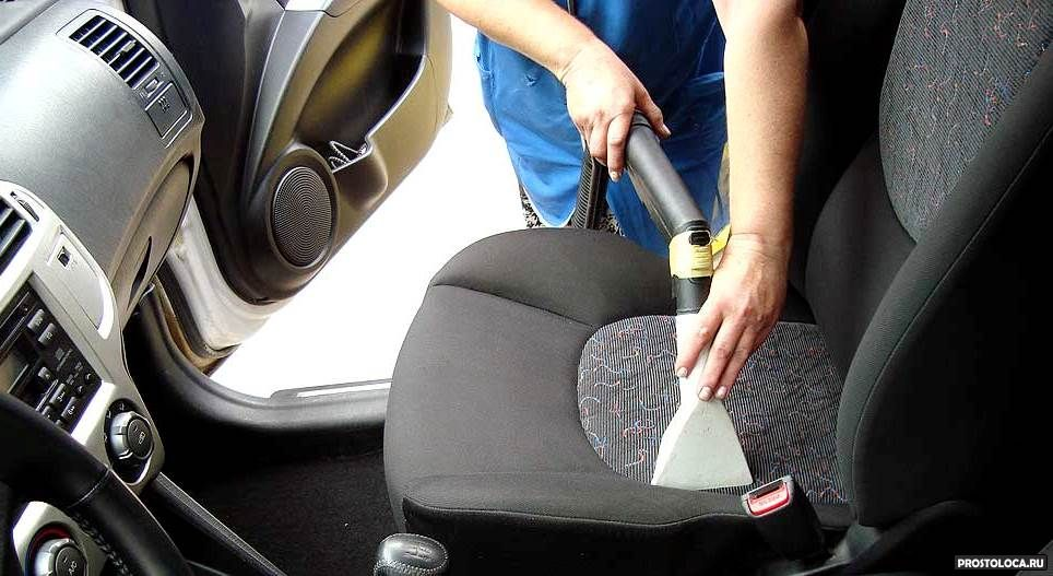 Как очистить колесные диски от любой грязи: автохимия, народные средства
