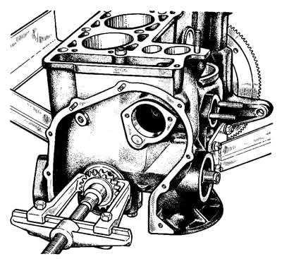 Ремонт автомобилей своими руками: виды самостоятельного ремонта авто
