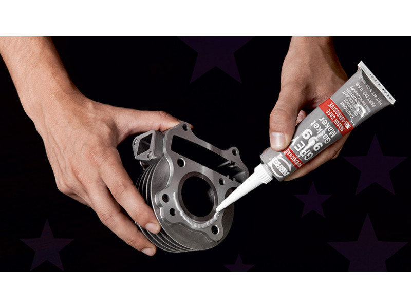 Как восстановить уплотнитель двери автомобиля — уплотнить и отремонтировать резинку своими руками
