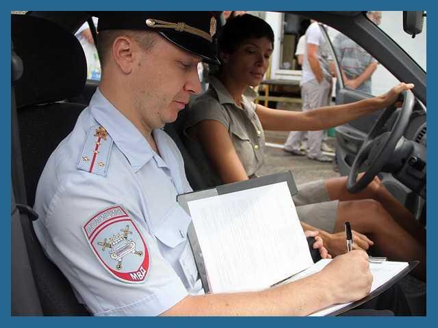Как научиться водить машину? безопасное вождение и контраварийная подготовка