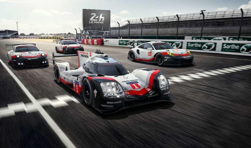 Лучшие машины для уличных гонок: топ-7, характеристики