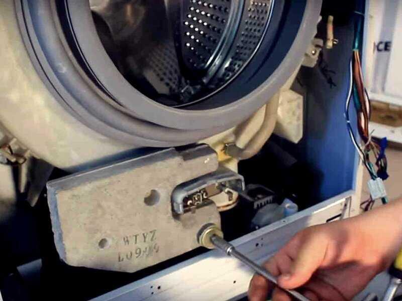 Онлайн руководство по ремонту скутеров китайских, тайваньских и корейских производителей