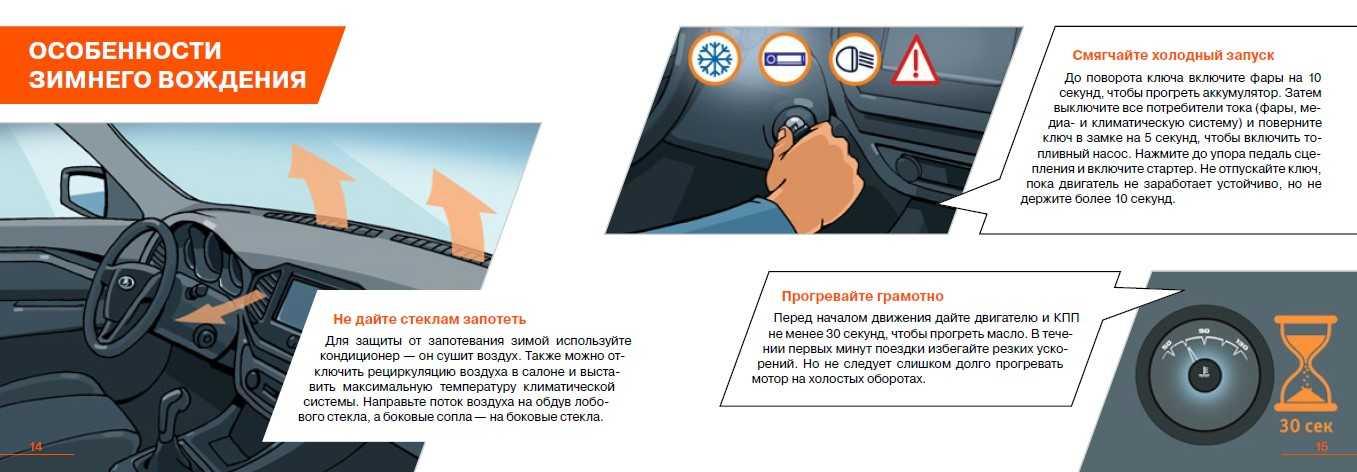 Ремонт ходовой части автомобиля своими руками