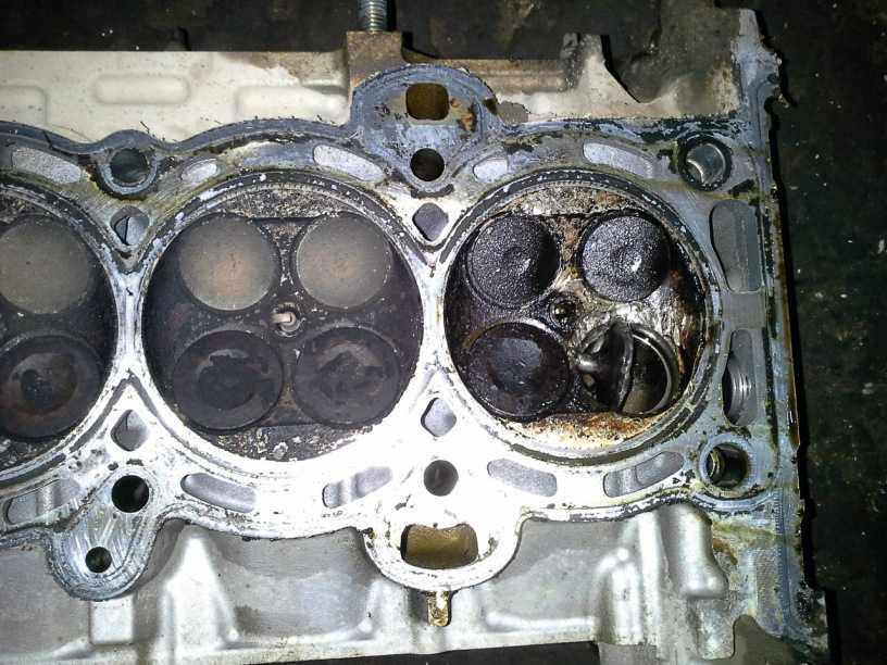 Обкатка двигателя после капремонта: холодная, горячая, как правильно сделать