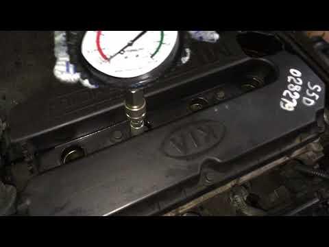 Обслуживание на автомобиле kia cerato new / koup / forte / forte koup с 2010 года