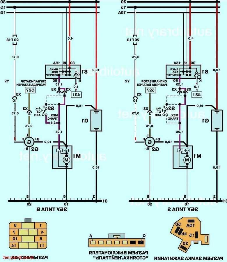 Датчик уровня топлива матиз, ланос и нексия – поломки и замена + видео » автоноватор