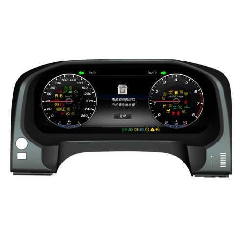 Инновации в автомобильной индустрии. технологии комфорта и безопасности