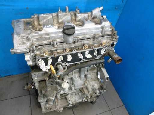 Ресурс двигателя тойота авенсис 1.6, 1.8, 2.0, 2.2, 2.4