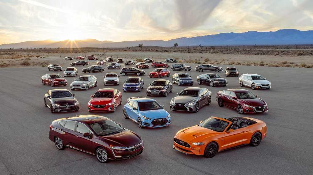 Опасный тюнинг: эксперты рассказали, какие части автомобиля лучше не переделывать — иа «версия-саратов»