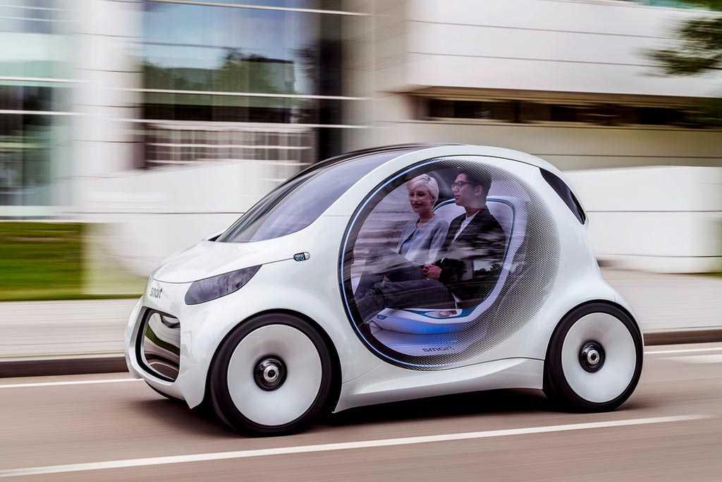Самые дорогие электромобили на 2020 год: топ-10