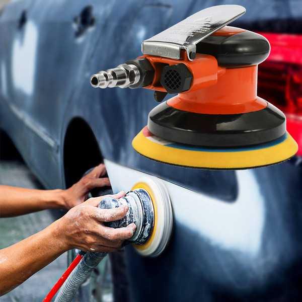 Приспособы для ремонта автомобиля своими руками