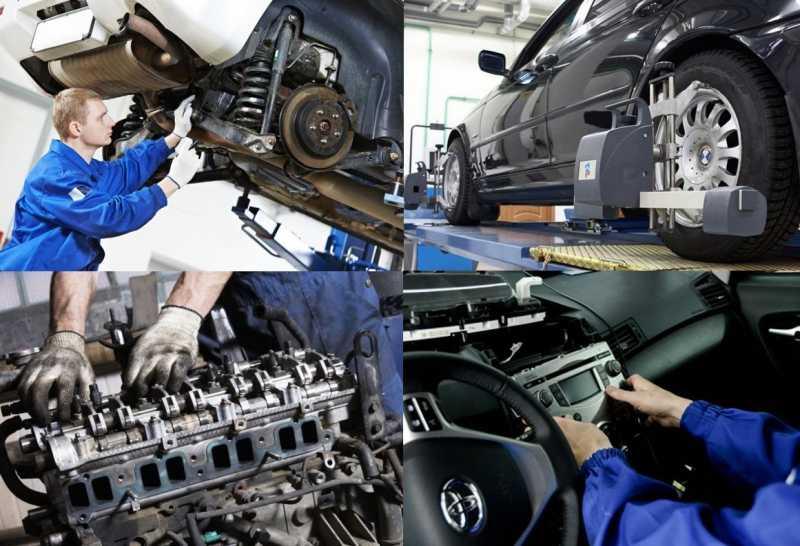 Автомобиль от а до я: устройство двигателя внутреннего сгорания | скорость | яндекс дзен