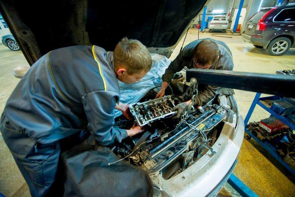 Автоэлектрика своими руками: ремонт и практические рекомендации специалистов