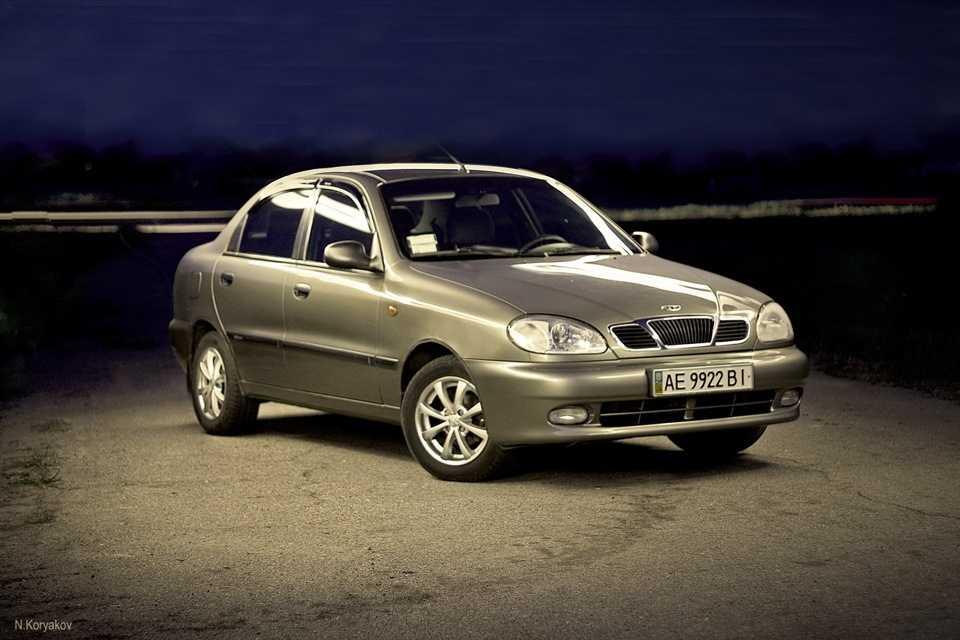 Замена заднего тормозного цилиндра на автомобиле daewoo lanos - дэу ланос, daewoo sens - дэу сенс, zaz lanos - заз ланос, zaz chance - заз шанс – рабочий тормозной цилиндр, задний тормозной цилиндр за